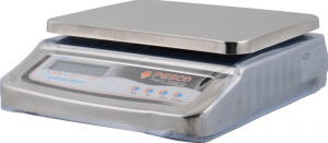 Cheap Commercial Scales