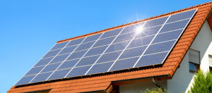 Solar Benefits to Businesses