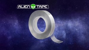 Buy Alien Tape